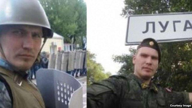 Хакери заламали телефон спецназівця РФ і оприлюднили докази його участі у війні на Донбасі