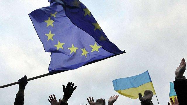Українців закликають підписувати відкритого листа до короля Нідерландів