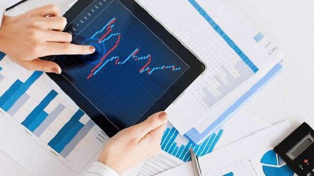 Міська рада перейде на нову систему електронного бюджету