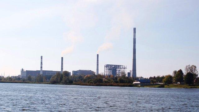 Львівський суд оштрафував компанію Ахметова на ₴8 млн