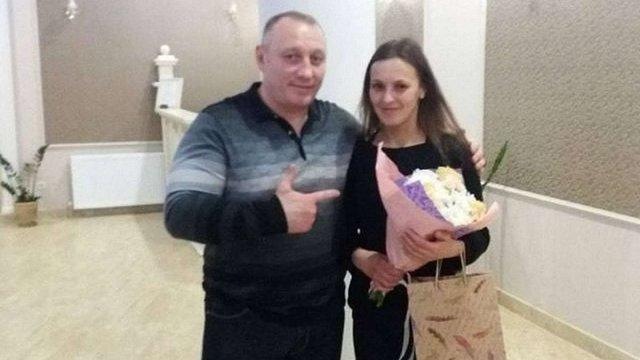 Інcпектор поліції з Івано-Франківська перемогла на турнірі зі змішаних єдиноборств