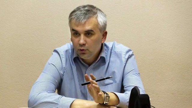 Буковинський втратив посаду в уряді через гомофобію і зв'язки з сектантами
