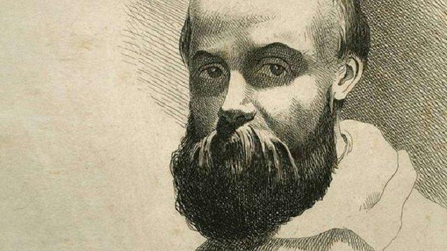 На Шевченківській виставці у Львові  представлять чотири його оригінальні твори