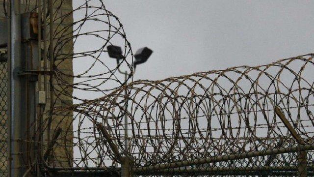 Україна має найнижчі серед європейських країн витрати на ув'язнених, – звіт Ради Європи