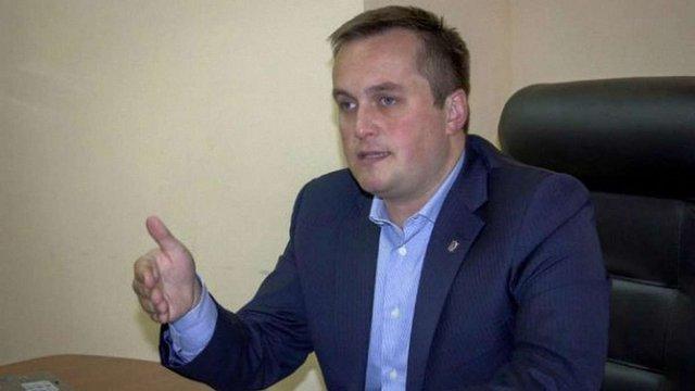 Розслідується близько 20 справ про корупцію у виконавчій владі, – антикорупційний прокурор