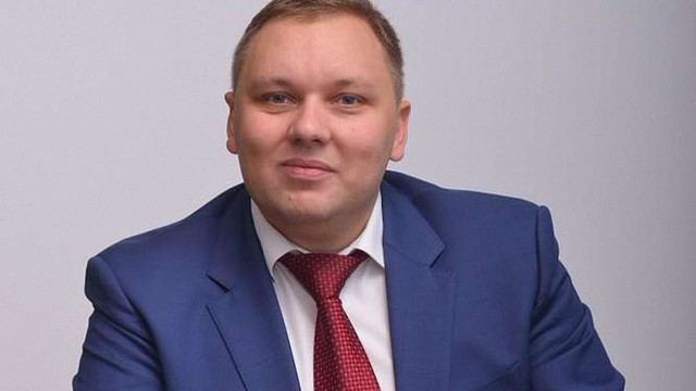 НАБУ висунуло підозру топ-менеджеру «Нафтогазу» через тиск на Абромавичуса