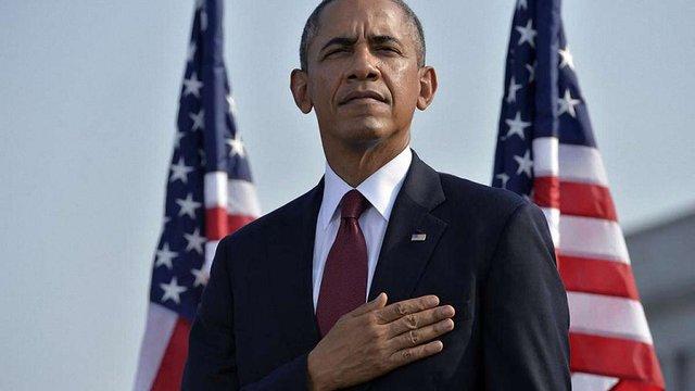 Барак Обама продовжив санкції проти Ірану