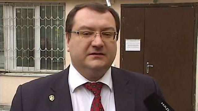 Суд над російськими ГРУшниками перенесли через зникнення одного з адвокатів