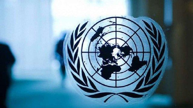 Москва закриває офіс ООН з прав людини