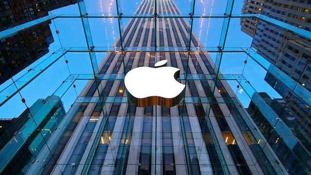 Apple назвала дату презентації нових iPhone і iPad