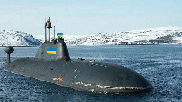 Комісія Міноборони виявила факти кумівства і дезертирства у підрозділах ВМС, - ЗМІ