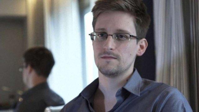 Едвард Сноуден заявив, що хоче повернутися в США