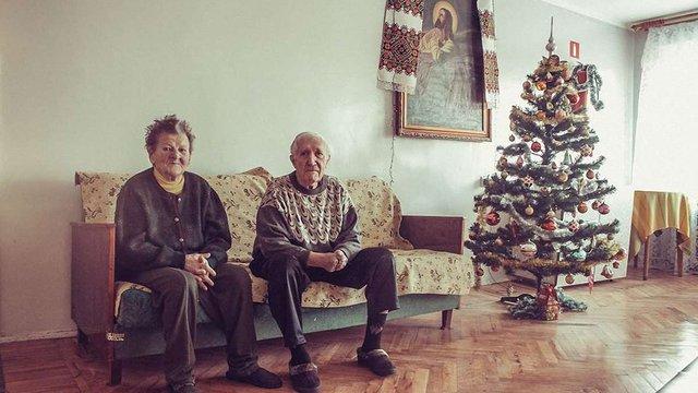 У Львові готують унікальний театральний проект