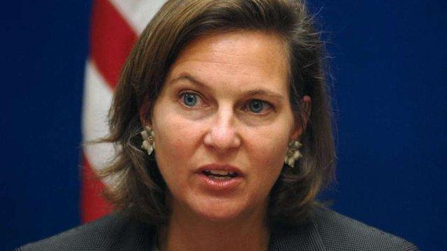 Україна має подолати політичну кризу для продовження фінансової підтримки США і  МВФ