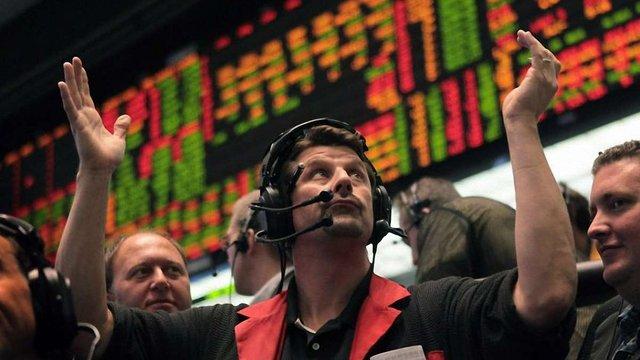 Лондонська фондова біржа і Deutsche Börse домовилися про злиття