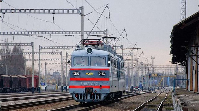 «Львівська залізниця» звільнила машиністів, яких затримали п'яними в Польщі