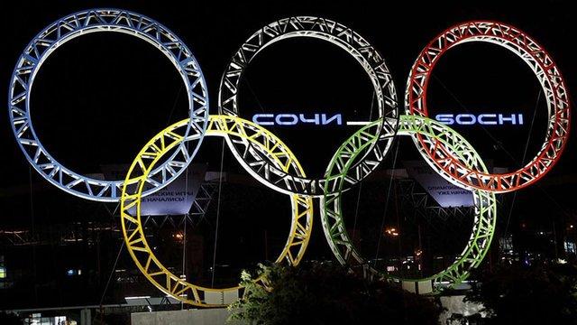 Гендиректор WADA запропонував перевірити допінг-проби з Олімпіади-2014 в Сочі