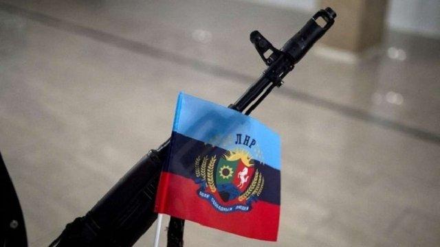 У Луганську вбили радника ватажка «ЛНР» Плотницького