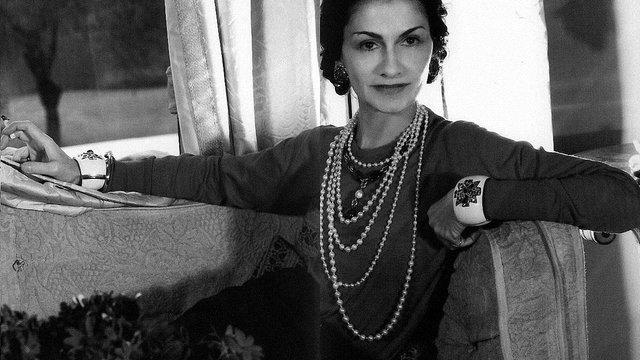 У Франції розсекретили матеріали, в яких Коко Шанель підозрювали у зв'язках з нацистами