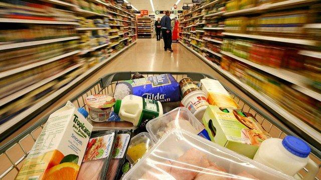 В Італії зекономлять €12 млрд, заохочуючи підприємців віддавати не продану їжу бідним