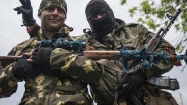 На Донбасі воюють багато іноземців: від найманців до професійних військових, – ООН