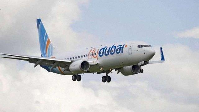 Компанія FlyDubai виплатить по $20 тис. родичам загиблих в авіакатастрофі у Ростові-на-Дону