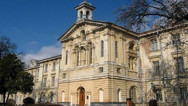 Прокуратура виявила численні порушення прав пацієнтів у Львівській психіатричній лікарні