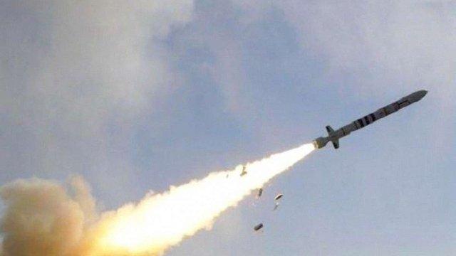 Цього тижня Україна випробує бойові ракети власного виробництва, – Порошенко