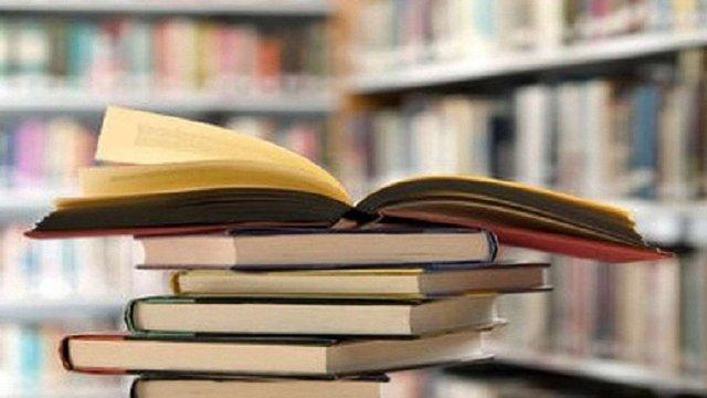Міська рада пообіцяла популяризувати львівські видавництва