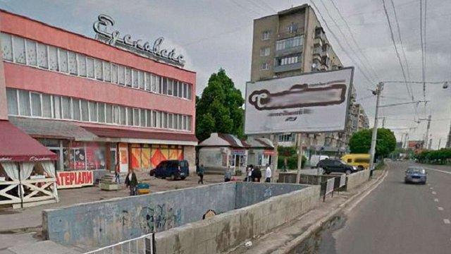 Львівські правоохоронці поза службою затримали трьох злодіїв-гастролерів