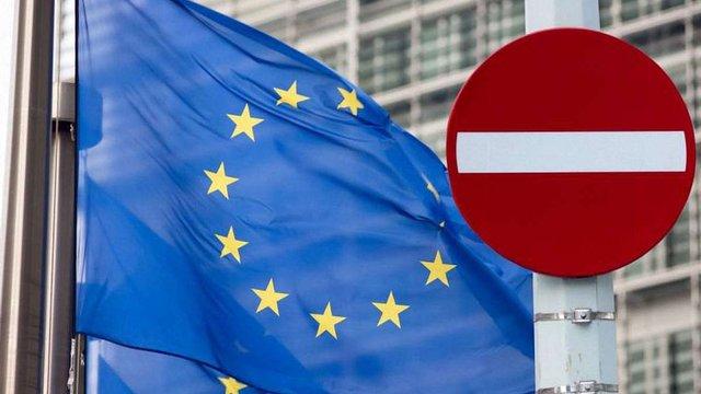 Великі європейські банки відмовляються від участі в розміщенні  російських держоблігацій