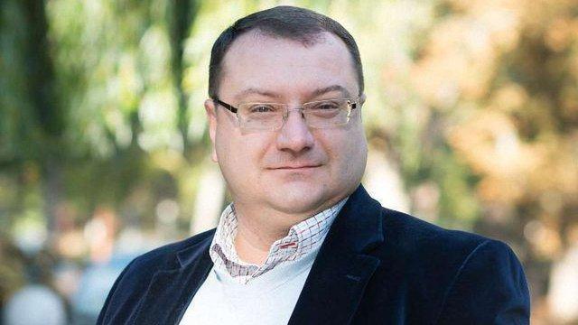 Адвокат російського ГРУшника Юрій Грабовський знайдений мертвим