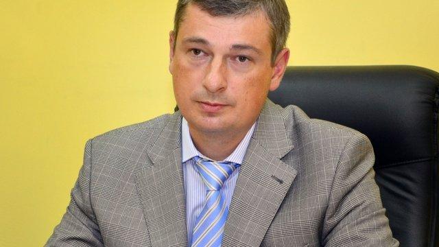 Начальника обласної поліції Черкащини затримали на хабарі