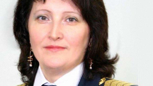 Нацагентство із запобігання корупції очолила Наталія Корчак