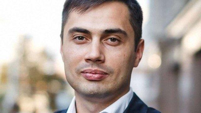Фірсов буде оскаржувати позбавлення депутатського мандату в Європейському суді