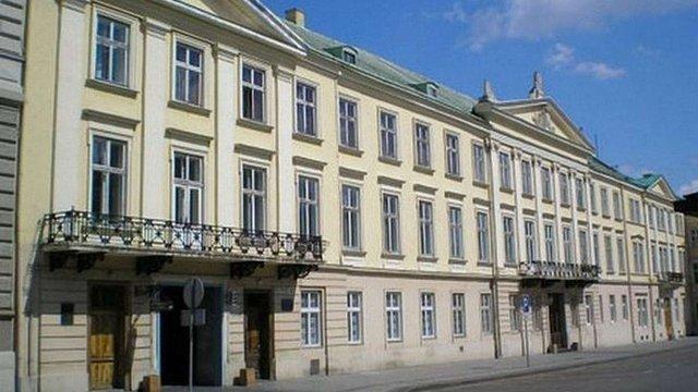 Львівська облрада перевірить результати виборів у Ходорові
