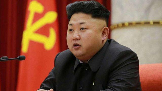 Влада КНДР закликала громадян готуватися до голоду
