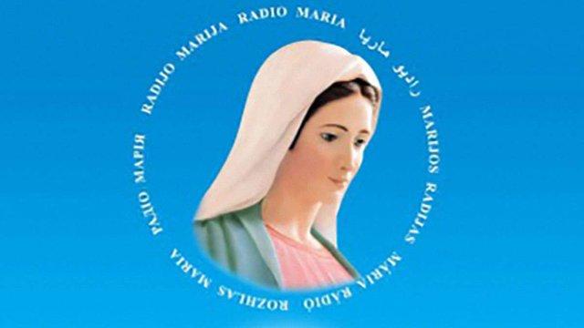 Католицьке «Радіо Марія» розпочне мовлення у Львові