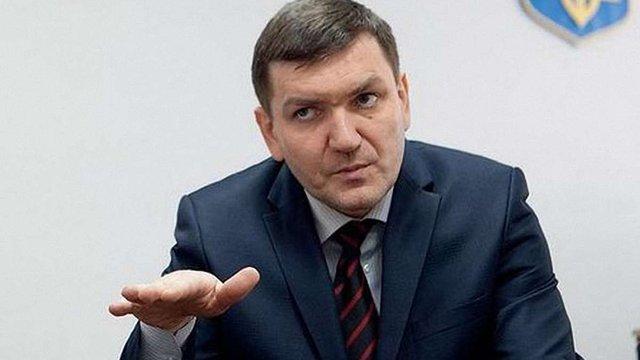 Справа проти Єфремова щодо диктаторських законів перебуває у суді, – ГПУ