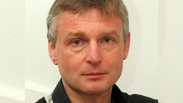 У Санкт-Петербурзі знайшли мертвим відомого журналіста