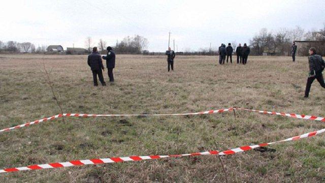 Троє поліцейських отримали поранення під час затримання злочинців на Чернігівщині