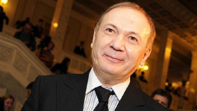 МВС не буде виконувати ганебне рішення суду про зняття з розшуку Юрія Іванющенка, – Аваков