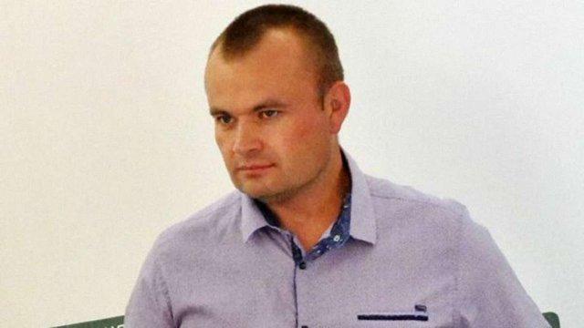 Милобог назвав підробкою запис розмови із представником «Опоблоку»