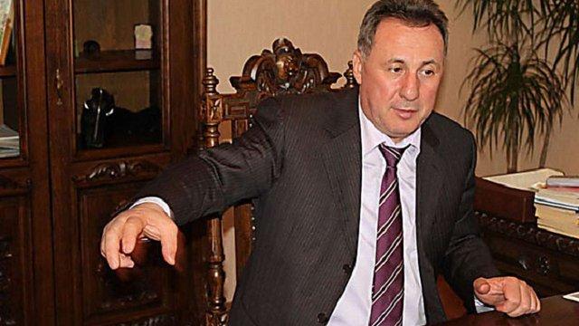 ГПУ не бачить потреби у звільненні скандального прокурора Одещини