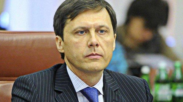 Суд виправдав звинуваченого в корупції екс-міністра екології Ігоря Шевченка