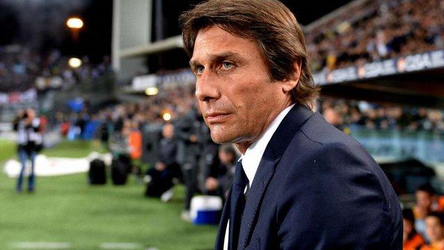 Лондонський «Челсі» оголосив про призначення нового головного тренера