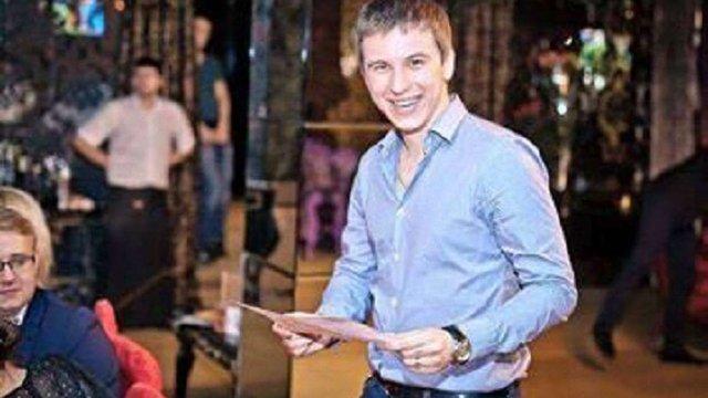 Поліція оголосила в розшук львів'янина, який разом з попутниками зник під Києвом