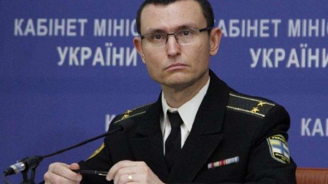 Генштаб відреагував на заяву бойовиків про початок війни в разі введення поліції ОБСЄ