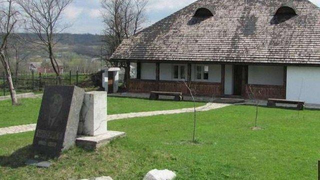На Івано-Франківщині запропонували створити Бандерівську об'єднану громаду