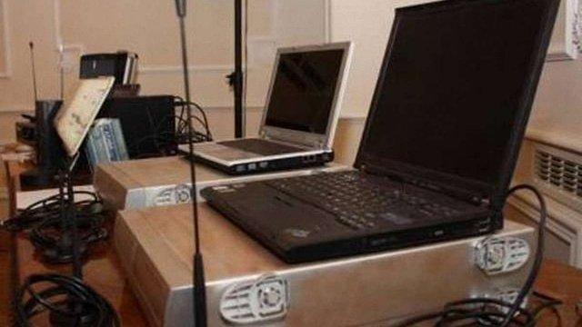 Уряд дозволив НАБУ купувати спецзасоби для прослуховування